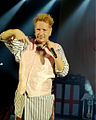 John Lydon at the Hammersmith Odeon, 2008-09-02 (4).jpg