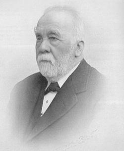 John marston 1916