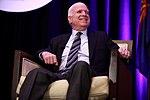 John McCain (14018320236).jpg