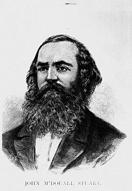 John McDouall Stuart 2.jpg