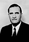 John McEwen 1957.jpg