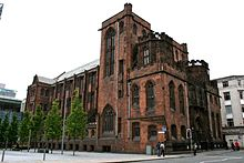 John Rylands Library 17.jpg