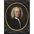 John Singleton Copley - Andrew Oliver - NPG.78.218 - National Portrait Gallery.jpg