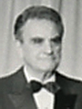 John Sirica (Gerald Ford Library).png