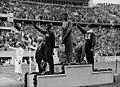 John Woodruff holding his Olympic Oak.jpg