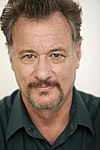 John de Lancie as Discord