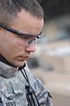 Joint Patrol in Eastern Baghdad DVIDS142085.jpg