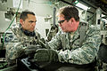 Joint Readiness Training Center 140117-F-XL333-698.jpg