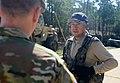 Joint Readiness Training Center Rotation 16-04 160224-Z-DO111-002.jpg