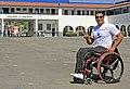 Jonas Licurgo, atleta paraolímpico e agente da Lei Seca (4).jpg