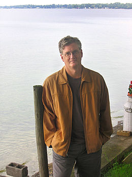 Jonathan Dee, author.jpg