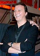 Jonathan Morgan.JPG