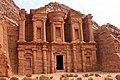 Jordan-18C-031 - The Monastery.jpg