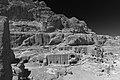 Jordan 2011 - Petra.jpg