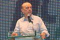 José Serra (4764948573).jpg