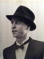 Josef Göbl1.JPG