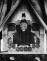 Joseon Taejo 01.PNG
