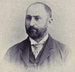 Joseph Martin.png