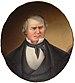 Joseph Vance ĉe statehouse.jpg