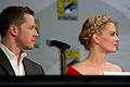 Josh Dallas & Jennifer Morrison (14939004986).jpg