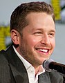 Josh Dallas at the 2014 Comic-Con International (3).jpg