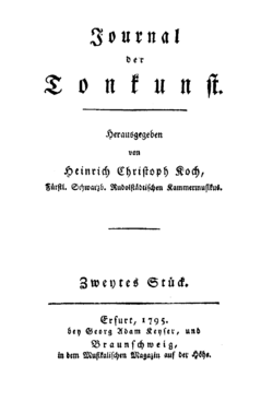 Journal der Tonkunst 1795 Titel.png