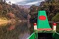Journey to Sangu River.jpg