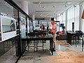 Journeys Through Our Fragile Heritage Gothia Towers 07.jpg