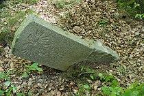 Jt germany lankau albsfelde luebecker wappenstein 4121.JPG