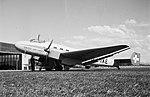 Ju-86 Swissiar LBS SR01-00317.jpg