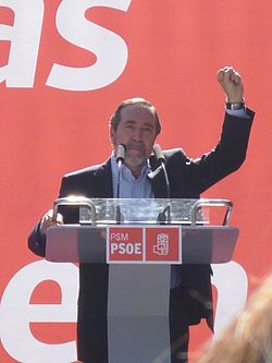JuanBarranco.JPG