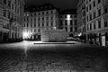 Judenplatz 004.jpg