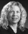 Judge Stephanie Rhoades.png