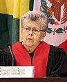 Jueza de la Corte IDH, Elizabeth Odio Benito (cropped).jpg