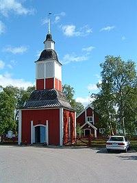 Jukkasjärvi kyrka.jpg