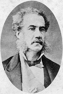 Julián Trujillo Largacha President of Colombia