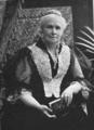 Julia Dorr.png