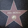Julie Andrews HWoF Star.jpg