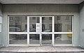 Jurekgasse 6, Vienna - entrance.jpg