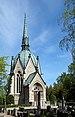 Juseliuksen mausoleumi 1.jpg