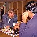 Jussupow 1997 Dortmund.jpeg