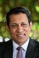 Justice Bechu Kurian.jpg