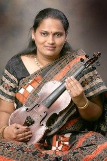 Jyotsna Srikanth.jpg