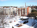 Jyväskylä - Puistola2.jpg