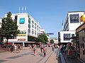 Jyväskylä centre.jpg
