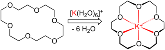 18-Crown-6 - Image: K(18 C 6)