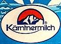 Kärntnermilch Logo in Austria, EU.jpg