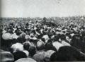KérenskiArenggaTropasVísperaOfensivaJunio1917.png
