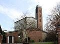 Köln-Mülheim Kirche Sankt-Bruder-Klaus Rückseite.jpg