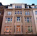 Köln Frankfurter Str. 40.jpg